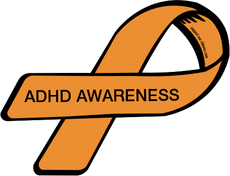 a brief introduction to attention deficit hyperactivity disorder adhd a disruptive behaviour disorde Attention deficit hyperactivity disorder (adhd) is a neurodevelopmental disorder most common in children and adolescents neurobehavioral means there are both neurological and behavioral.